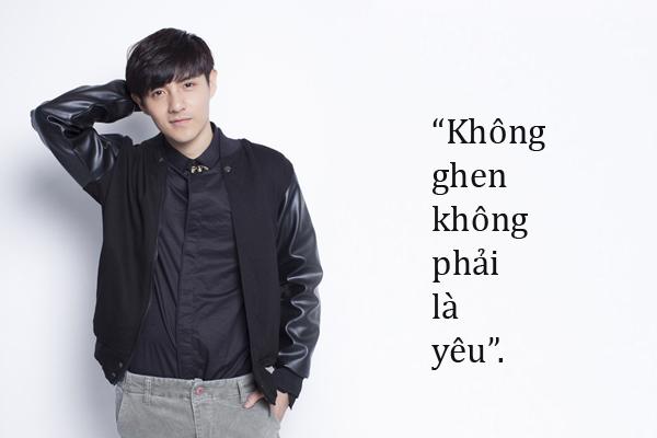 ong-cao-thang-khong-ghen-khong-phai-la-yeu