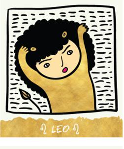 gieo-que-tuan-10-10-2