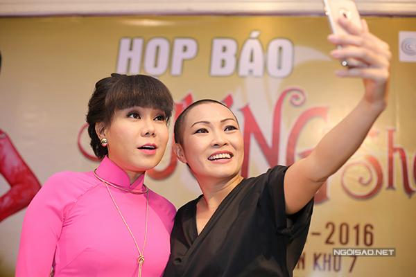dan-truong-tung-hoi-thuc-viet-huong-di-cua-chong-5