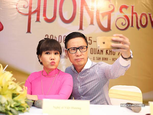 dan-truong-tung-hoi-thuc-viet-huong-di-cua-chong-7