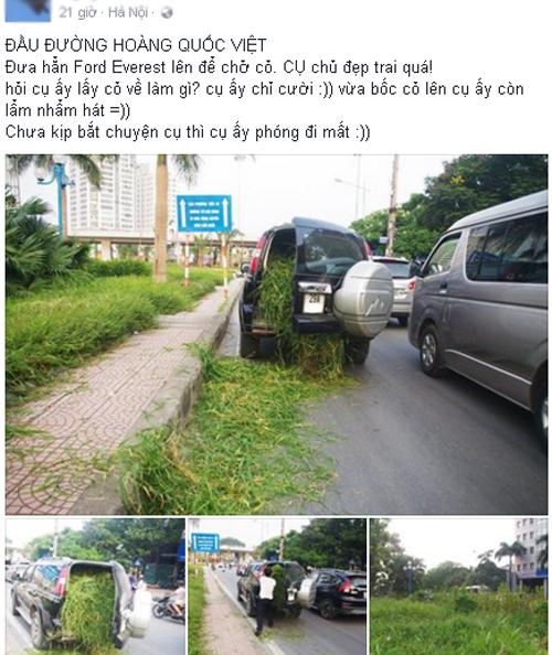 nguoi-dan-ong-cho-co-bang-xe-hop-khien-facebooker-xon-xao