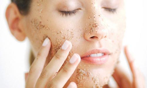 5 điều phụ nữ có làn da dầu tuyệt đối không nên làm