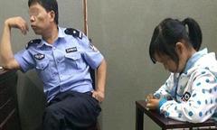 Bé gái 12 tuổi mang thai ở Trung Quốc là người Việt Nam