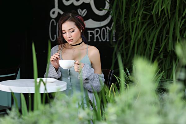 phuong-trinh-jolie-dien-do-goi-cam-dao-pho-3