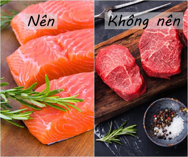 6-nguyen-tac-an-uong-giup-da-sach-mun-cua-nguoi-han-2