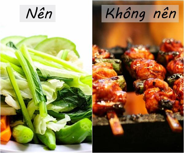 6-nguyen-tac-an-uong-giup-da-sach-mun-cua-nguoi-han-3