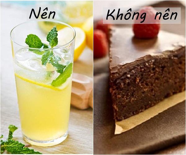 6-nguyen-tac-an-uong-giup-da-sach-mun-cua-nguoi-han-5