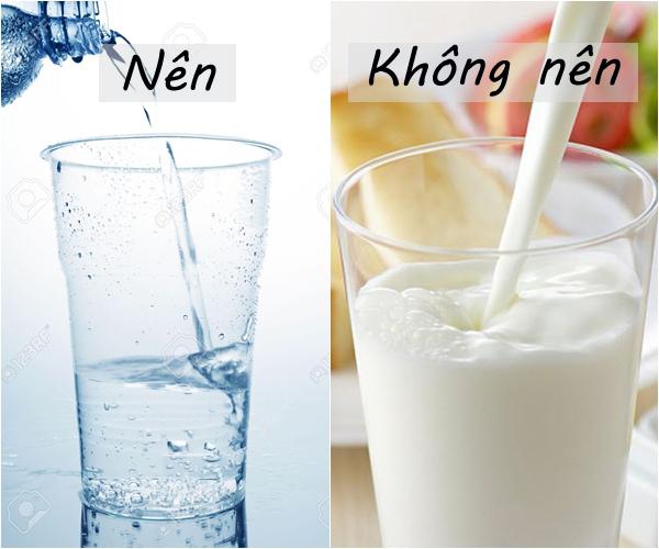 6-nguyen-tac-an-uong-giup-da-sach-mun-cua-nguoi-han