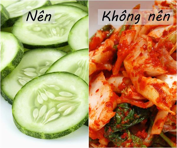 6-nguyen-tac-an-uong-giup-da-sach-mun-cua-nguoi-han-1