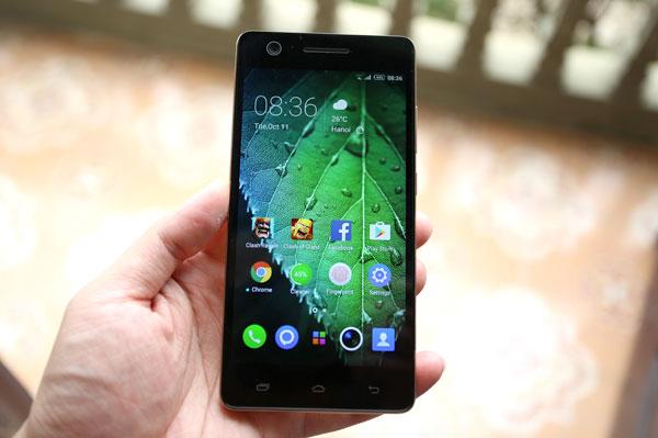 mo-hop-smartphone-gia-hon-ba-trieu-co-cam-bien-van-tay-2