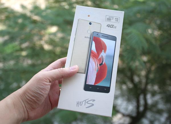 mo-hop-smartphone-gia-hon-ba-trieu-co-cam-bien-van-tay