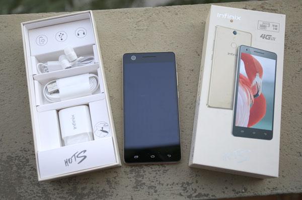 mo-hop-smartphone-gia-hon-ba-trieu-co-cam-bien-van-tay-1