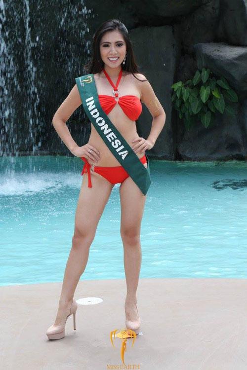 nam-em-dien-bikini-khoe-dang-ben-dan-thi-sinh-miss-earth-9