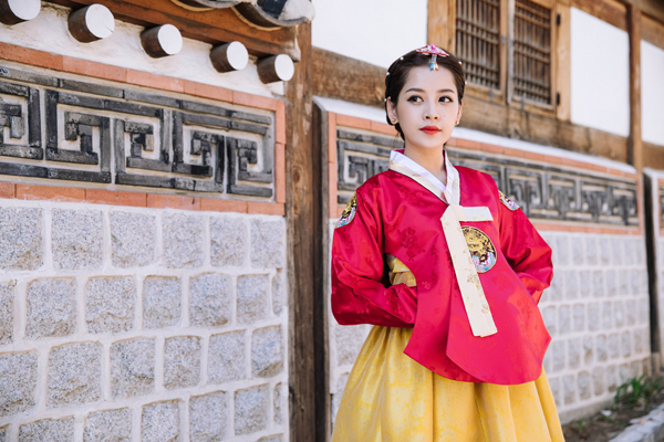 chi-pu-dien-hanbok-tham-lang-co-o-han-quoc-4