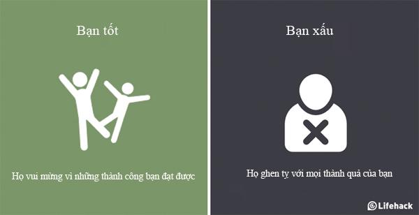 cach-nhan-ra-kieu-ban-be-ma-ban-khong-nen-than-thiet
