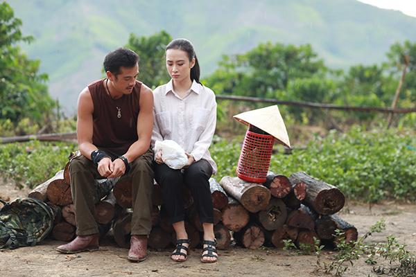 dan-quan-nhan-dien-trai-trong-phim-moi-cua-vo-chong-thanh-thuy-9