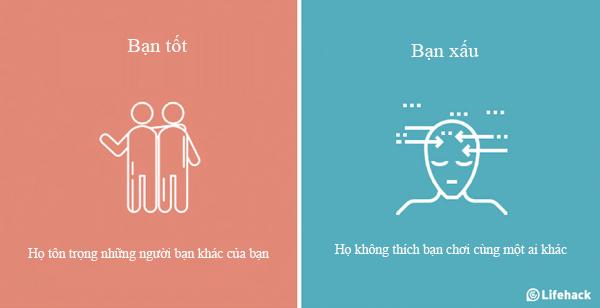 cach-nhan-ra-kieu-ban-be-ma-ban-khong-nen-than-thiet-3