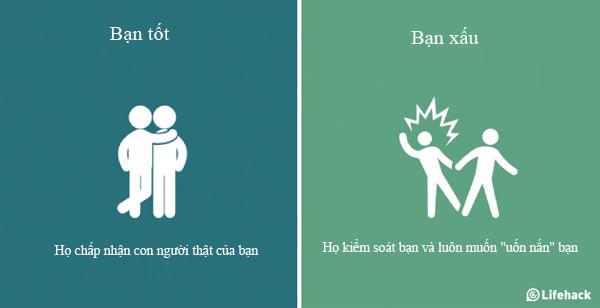 cach-nhan-ra-kieu-ban-be-ma-ban-khong-nen-than-thiet-4