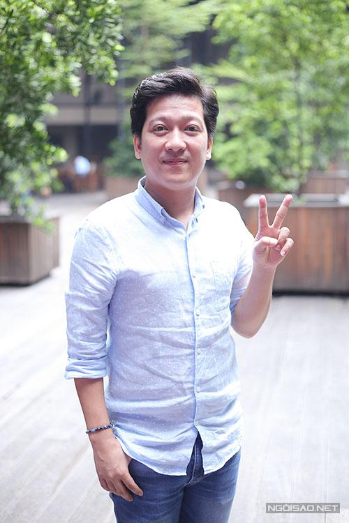 minh-hang-dien-vay-ngan-xe-co-sau-di-su-kien-5