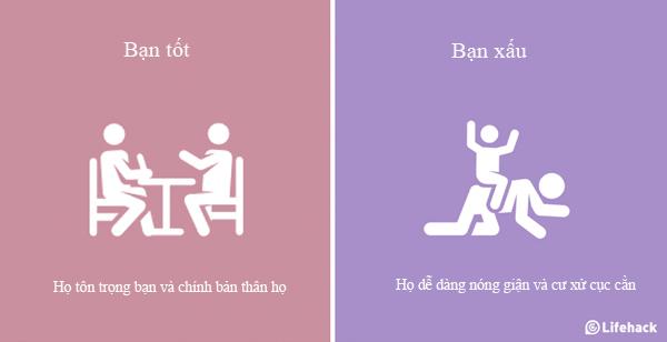cach-nhan-ra-kieu-ban-be-ma-ban-khong-nen-than-thiet-7