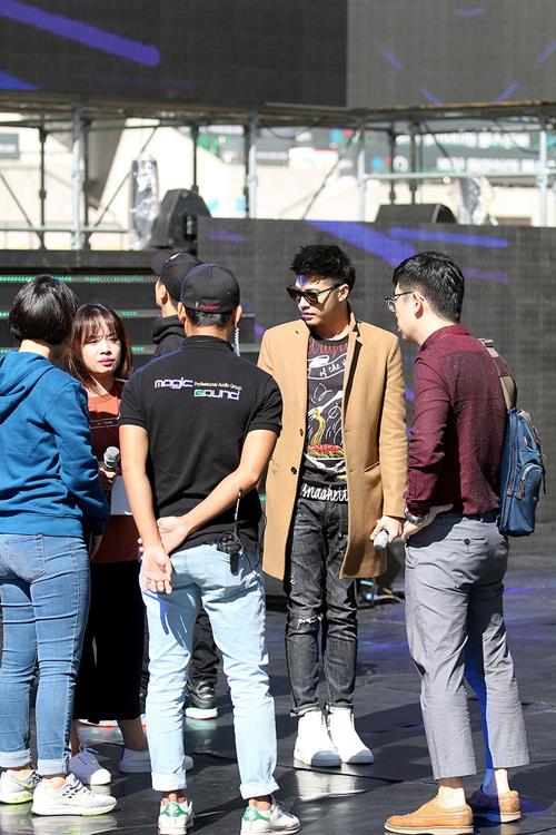 hanh-trinh-noo-phuoc-thinh-toa-sang-tai-asia-song-festival-2016-1
