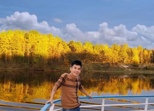 doan-truong-tro-lai-nuoc-nga-sau-20-nam-9