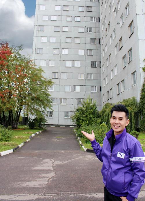 doan-truong-tro-lai-nuoc-nga-sau-20-nam-3
