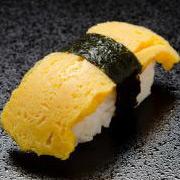 bi-n-dang-sau-moi-mon-sushi-khoai-khu-cua-ban-3