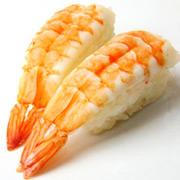 bi-n-dang-sau-moi-mon-sushi-khoai-khu-cua-ban-6