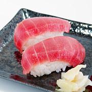 bi-n-dang-sau-moi-mon-sushi-khoai-khu-cua-ban-1