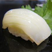 bi-n-dang-sau-moi-mon-sushi-khoai-khu-cua-ban-7