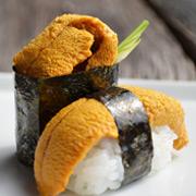 bi-n-dang-sau-moi-mon-sushi-khoai-khu-cua-ban-2