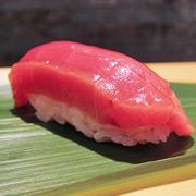 bi-n-dang-sau-moi-mon-sushi-khoai-khu-cua-ban-8