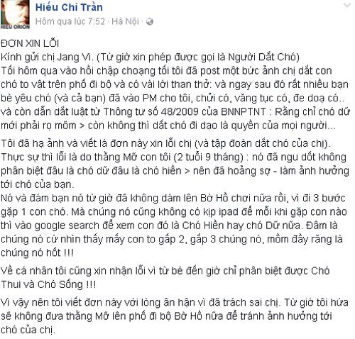 tranh-cai-viec-dat-cho-di-dao-khong-ro-mom-tren-pho-di-bo-1