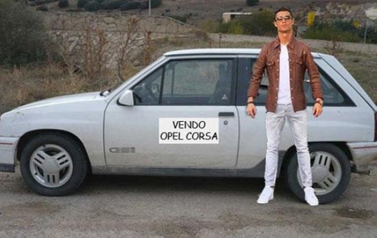 khoe-xe-dat-tien-c-ronaldo-bi-che-anh-cham-biem-6