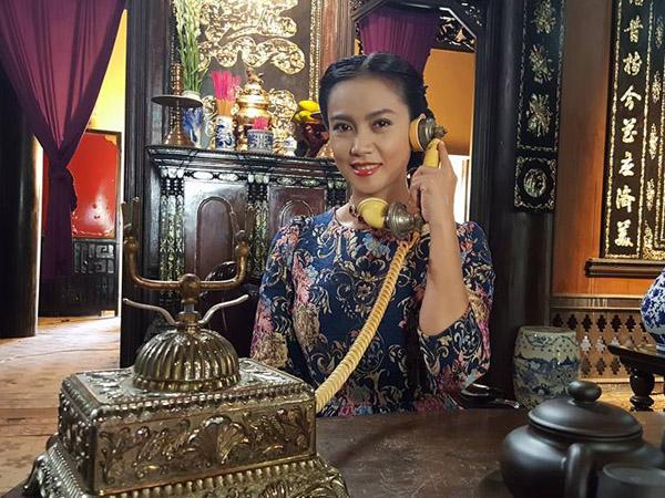 nhu-phuc-da-co-3-con-sau-13-nam-dong-phim-huong-nghiep-10
