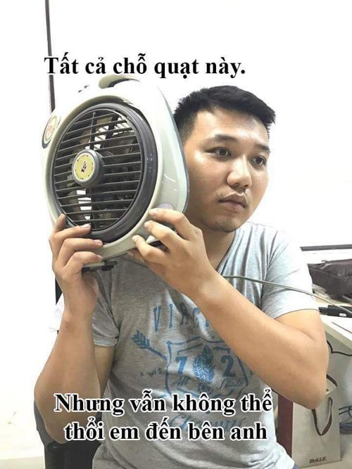 mang-xa-hoi-lai-phat-sot-voi-trao-luu-cai-gi-cung-noi-ho-long-toi-2