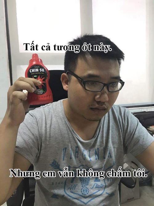 mang-xa-hoi-lai-phat-sot-voi-trao-luu-cai-gi-cung-noi-ho-long-toi-3