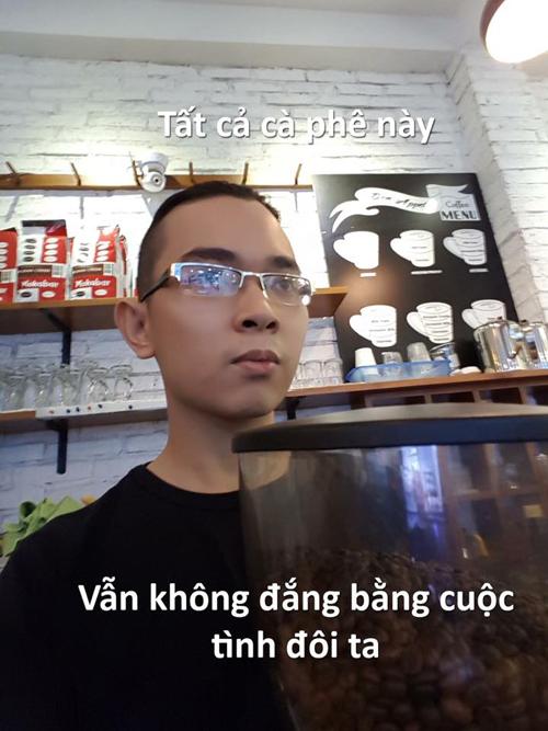 mang-xa-hoi-lai-phat-sot-voi-trao-luu-cai-gi-cung-noi-ho-long-toi-5