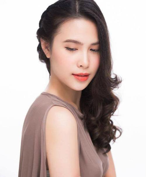 co-vo-doanh-nhan-nhan-chong-ngay-20-10-khong-can-qua