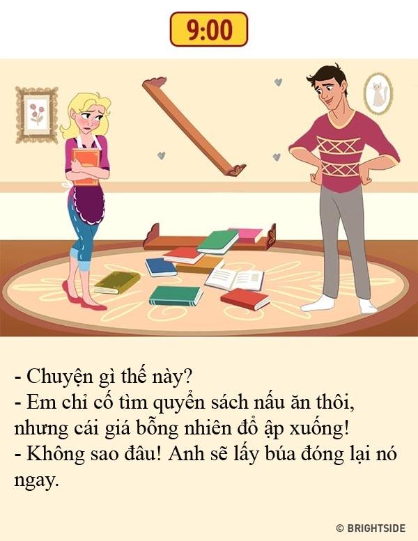 noi-kho-khi-la-hang-xom-tang-duoi-cua-mot-cap-vo-chong-son-3