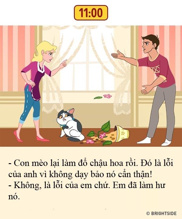 noi-kho-khi-la-hang-xom-tang-duoi-cua-mot-cap-vo-chong-son-5