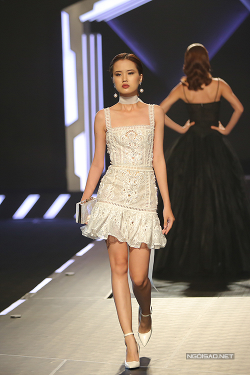 do-my-linh-lam-vedette-show-chung-thanh-phong-8