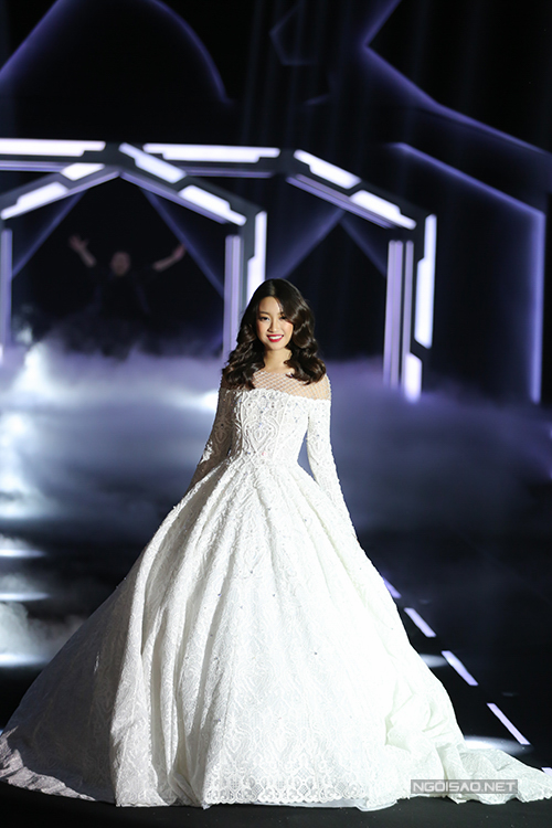 do-my-linh-lam-vedette-show-chung-thanh-phong-1