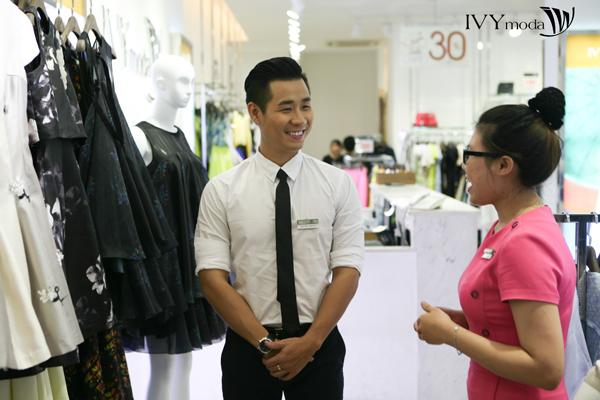 mc-nguyen-khang-tro-tai-lam-stylist-2