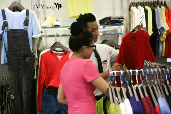 mc-nguyen-khang-tro-tai-lam-stylist-3
