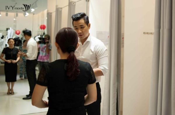 mc-nguyen-khang-tro-tai-lam-stylist-4