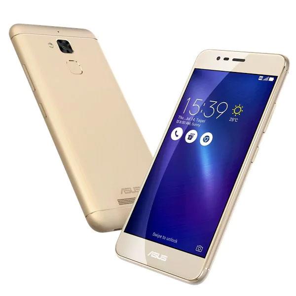 4-smartphone-ho-tro-cam-bien-van-tay-duoi-5-trieu-dong-1