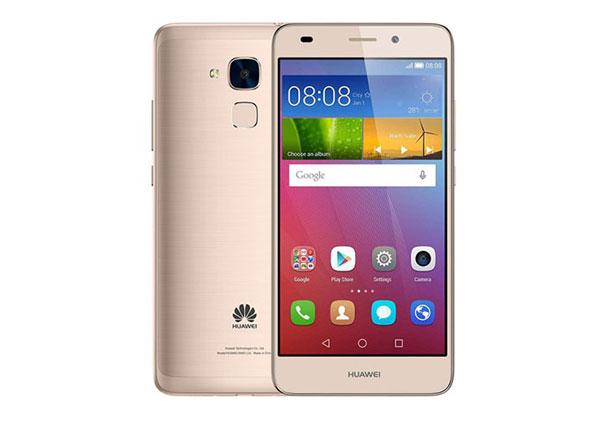 4-smartphone-ho-tro-cam-bien-van-tay-duoi-5-trieu-dong