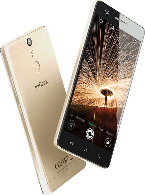 4-smartphone-ho-tro-cam-bien-van-tay-duoi-5-trieu-dong-3